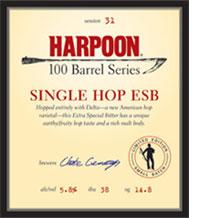 Harpoon31_ESB