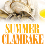 ClamBakeGraphic