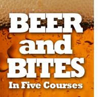 BeerandBites2