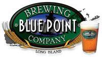 BluePointBrewingCo