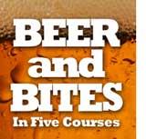 BeerandBites4
