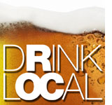 DrinkLocalGraphic