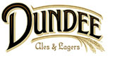 DundeeLogo