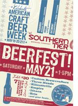 SouthernTierBeerFest