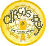 CircusBoy