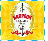 HarpoonSummerBeerSm