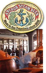 AnchorBrewery