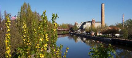 Spring2011