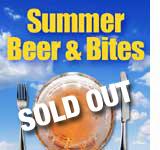 SummerBeer&Bites_SoldOut