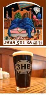 JavaSutra