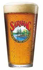 SaranacGlass