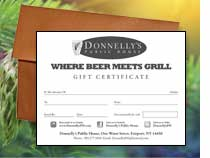 2011GiftCertificate