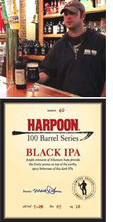 HarpoonBlackIPA