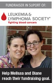 LeukemiaFundraiser
