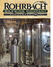 Rohrbach_BreweryImage