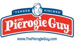 PGUY_logo