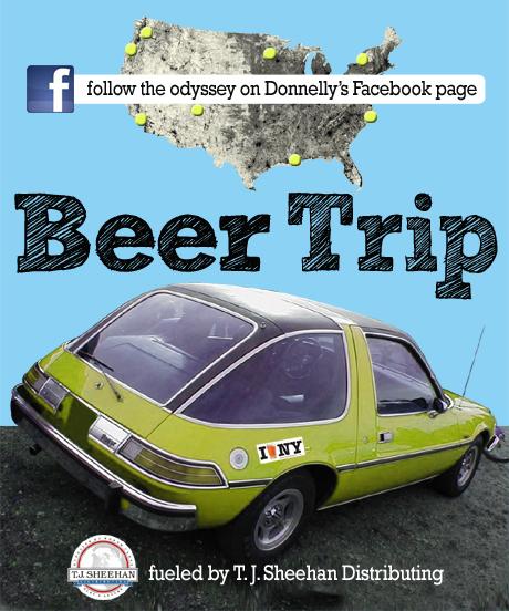 BeerTripTypepad