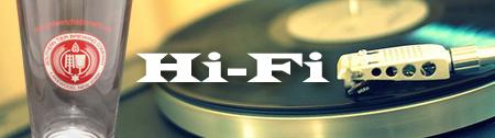 HiFiRecordWideSTGlass