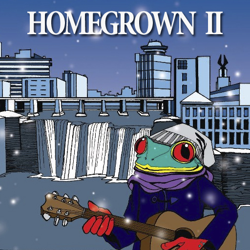 Homegrown_II