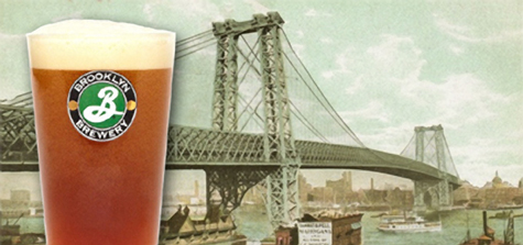 BrooklynBreweryGlass_Bridge
