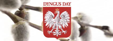 DyngusDay2013