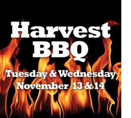 HarvestBBQ2012