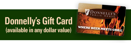 2012GiftCard