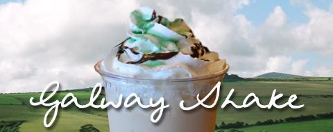 GalwayShakeBlog