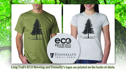 DonnellysLongTrail_Tshirts