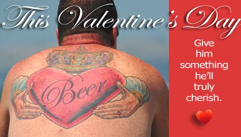 ValentinesImage2013