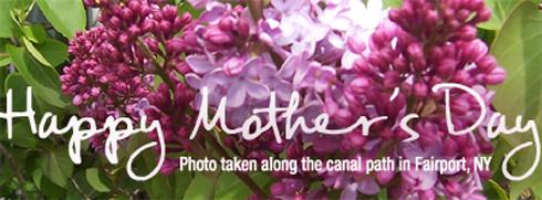 MothersDay2013