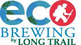 ECO_brewing_ogo