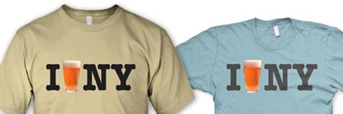 IDNY_Tshirt