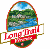 LongTrailLogoSmall