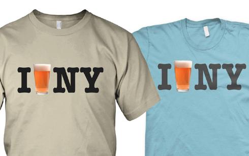 IDNY_Tshirts