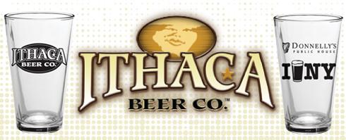 Sept2013BOTM_Ithaca