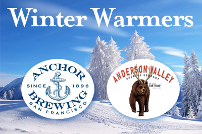WinterWarmers_Jan3_2014