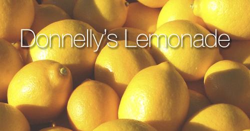 Lemonade2014