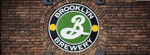 Brooklyn_BOTM