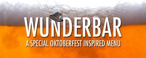 Oktoberfest2014_505