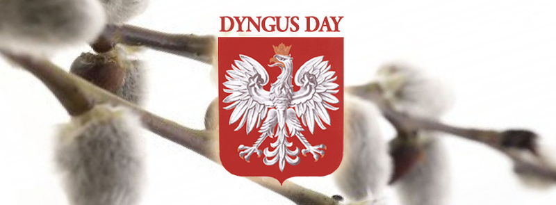 DyngusDayBanner2016