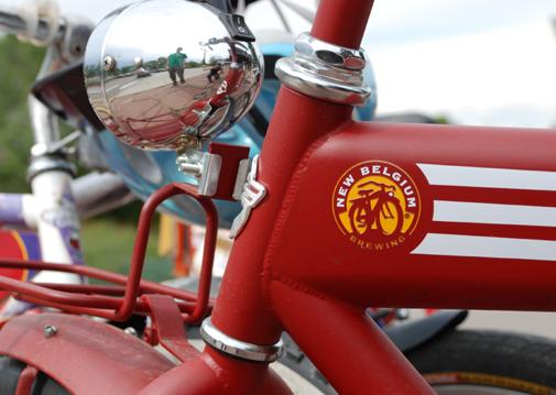 New_Belgium_ Bike