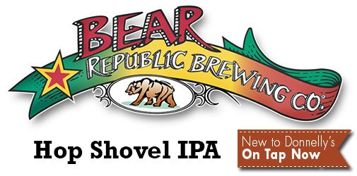 Hop_Shovel_IPA