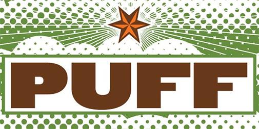 Puff_IPA