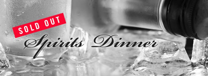 Spirits_Dinner_Banner_SOLDOUT