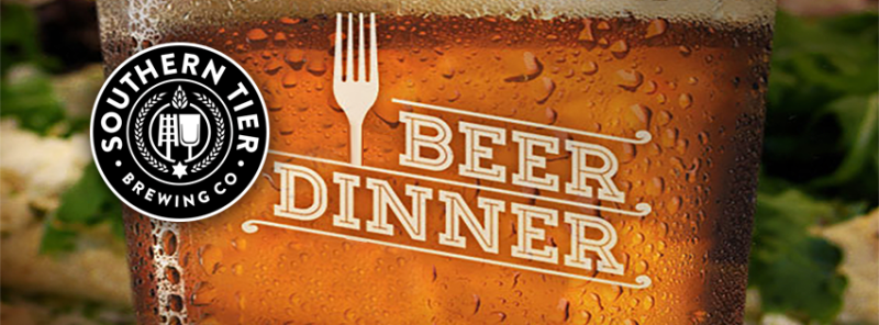Southern_Tier_Beer_and_Bites_Banner