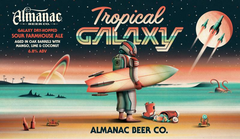 Tropical_Galaxy
