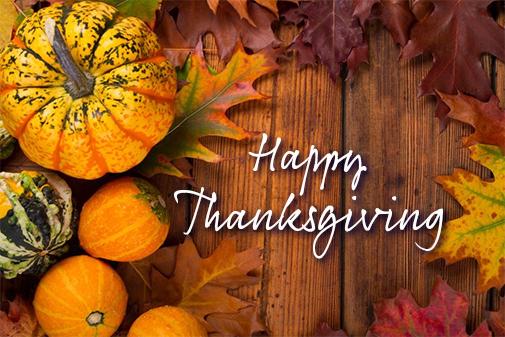 Thanksgiving_2016