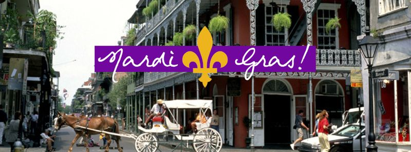 MardiGras2015_EventGraphic