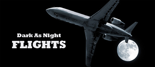 Flights-DarkBeers2015